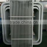 Yixing City Xingyi Special Transformer Co , Ltd  - electric