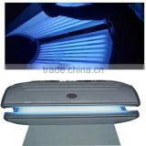 Sunbed Skin Tanning Vertical for Body Solarium Cabin body tanning