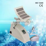 Anti-aging 2013 Multi-Functional Beauty Tattoo Equipment Acne Removal Face Lifting  E-light+IPL+RF For Foot Massage Chair Portable Whitening Skin