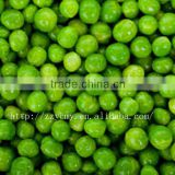 canned green peas list of preserved foods