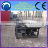best quality dates seed removing machine/red jujube pitting machine 0086-13503826925