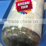 356-80L CNG Tank for Vehicle, CNG Type 2 Cylinder, steel liner cylinder wrapped with glass fiber, working pressure 20Mpa