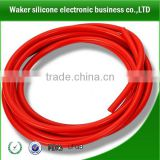 Factory price conductive silicone rubber tube