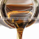 Kosher Food Grade High Bulk Fructose Corn Syrup/Liquid Glucose/ Maltose Syrup with BP/USP Grade