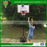 Sports Equipment Basketball Training Equipment for Sale