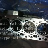 For dongfeng cummins engines cylinder block 45274410