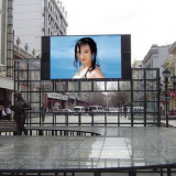 stage smd led display indoor p4 p5 p6 p7 led display modules/ video outdoor smd led board p6 p8 p10 p12 advertising