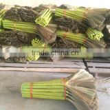Vietnam cheap grass broom for well cleaning