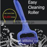 2016 Cheap easy cleaning tablet & mobile phone roller