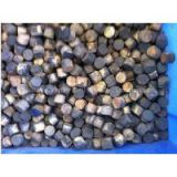 supply used PDC/polycrystalline diamond compacts,PDC drilling bits,tricone bits