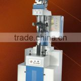 DS-403B Semi-Automatic Pneumatic Heel Nailing Machine
