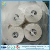 20 tons jumbo roll toilet paper 1800mm x 1200mm + finished paper core tubes