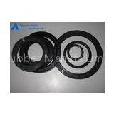 Custom Oil Seal, EPDM / NBR / HNBR / VITON, Tb / Tc Type, For Rubber Ring Seals
