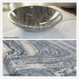 Prefab Countertop Solid Surface Prefabricated Granite Kitchen Top Bullnose Countertop Artificial Worktop