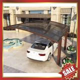 modern carport,new style carport,metal carport,modern car shed-nice sunshade shelter for car