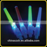 LED flashing Strobe Light Stic/LED Strobe Light Sticks For Concert/LED Strobe Light Sticks For Christmas