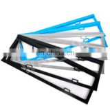 American Car license plates frames(cl-1)