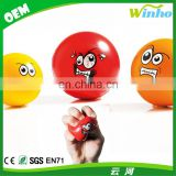 Winho Anger Stressball Reliever