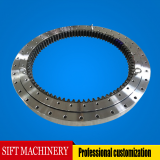 Slewing bearing 113.25.560  for construction machinery