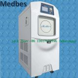 hydrogen peroxide plasma sterilizer, hydrogen peroxide low temperature with pric