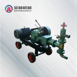 Shotcrete Machine Small Concrete Grout Injection