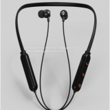 Wireless Bluetooth Headphones With  Wireless Running Earbuds