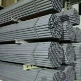 Carbon Steel Black Finish Round Steel Tubing