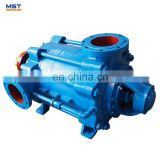 100psi pressure multistage electric water pump
