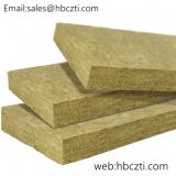 fireproof mineral wool for heat insulation