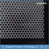 Pc3.5 Honeycomb Panel Air-conditioning Fan  Excellent Compressive Strength