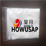 sap super absorbent polymer for industry