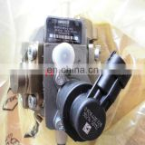 Genuine part Common rail injection pump 0445010159