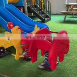 Gmich funny kids indoor playground foam material soft play area for JMQ-G230D