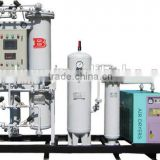 nitrogen generators for sale nitrogen generator manufacturers in china nitrogen gas plants