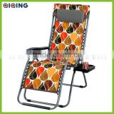 Folding outdoor garden bench chair,Foldable Lounge chair,Zero gravity chair HQ-1012C