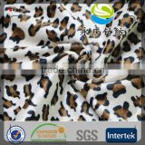 China manufacturer 100 polyester velvet fabric textile shoe materials                                                                         Quality Choice