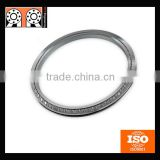 High Precision Cross Roller Slewing Ring Bearings With High Quality and Cheap Price RA7008C