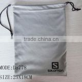 watch drawstring pouch bags,sheer organza drawstring pouches 2014 China brocade jewelry pouch
