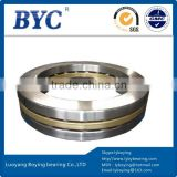 Percision Thrust roller bearings|81224 Axial cylindrical roller bearings made in China