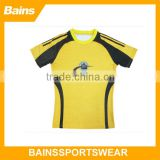 export usa soccer jersey,jersey soccer,black yellow soccer jersey