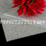 2016 New Style Heat Transfer Crystal Mesh/Roll/Net/Trims/Sheets, Iron on Crystal Rhinestone Strass Wholesale