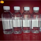 Glycerine for sale from China Suppliers
