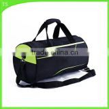 unisex nylon waterproof sport bag for laptop travel bag Movement of single shoulder bag                                                                         Quality Choice
