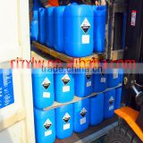 Calcium Hypochlorite Sodium Process Tech China Supplier