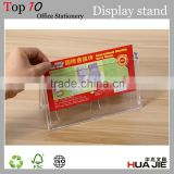 Service Items Trade Show Items Tabletop Display Stand Desktop Display Stand
