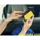 Automotive Wiper Wizard Smart Auto organizer