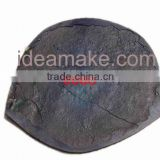 2015 Hot Sale Concrete Paver Molds