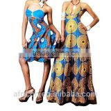 2015 WAX101-1sexy and stylish african batik fabric/ latest fashion african wax dresses styles