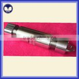 CNC precision machining stainless steel CNC lathe parts                                                                                                         Supplier's Choice