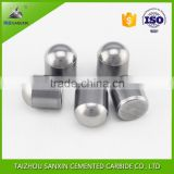 Wholesale standard size durable tungsten carbide button bits for coal mining